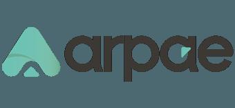 ARPAE - Academia online de oposiciones de justicia